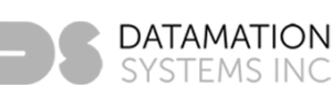 Datamation Systems, Inc.